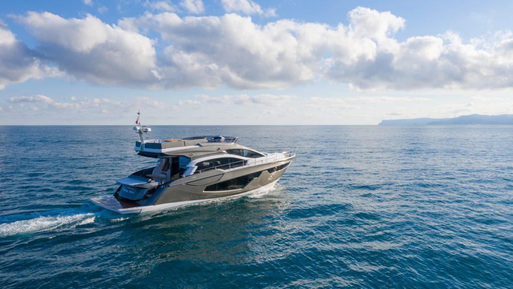 covid 19 yacht charter