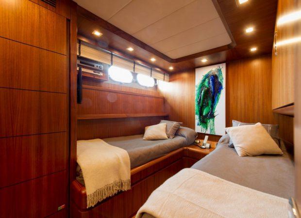 maiora 24 lex ibiza motor boat rental