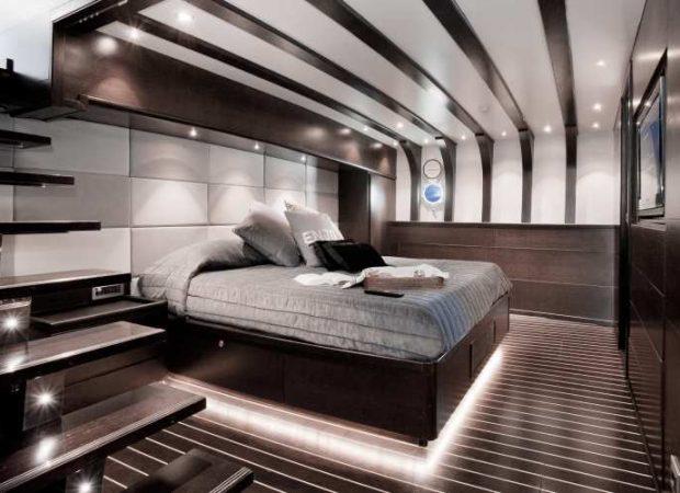 ibiza super yacht charter