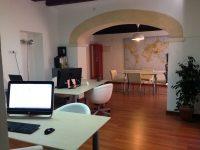 proyachts office oficina palma de mallorca