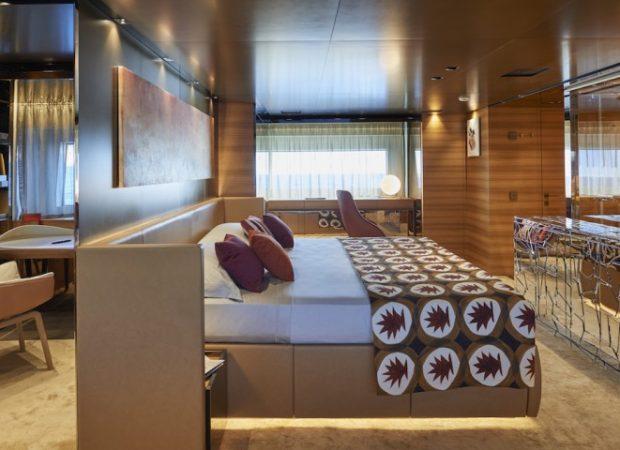 motor yacht charter mallorca ibiza