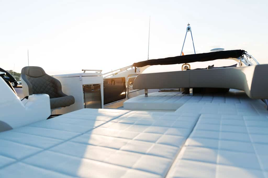 absolut fly 56 boat and yacht charter rental proyachts mallorca