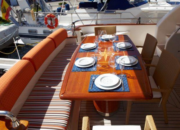 proyachts astondoa 72 motor yacht rental ibiza