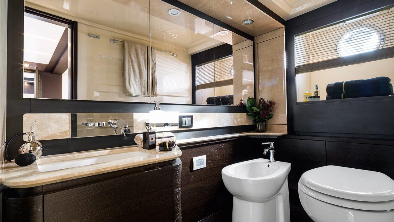 azimut 66 mozz charter rental mallorca ibiza yachts