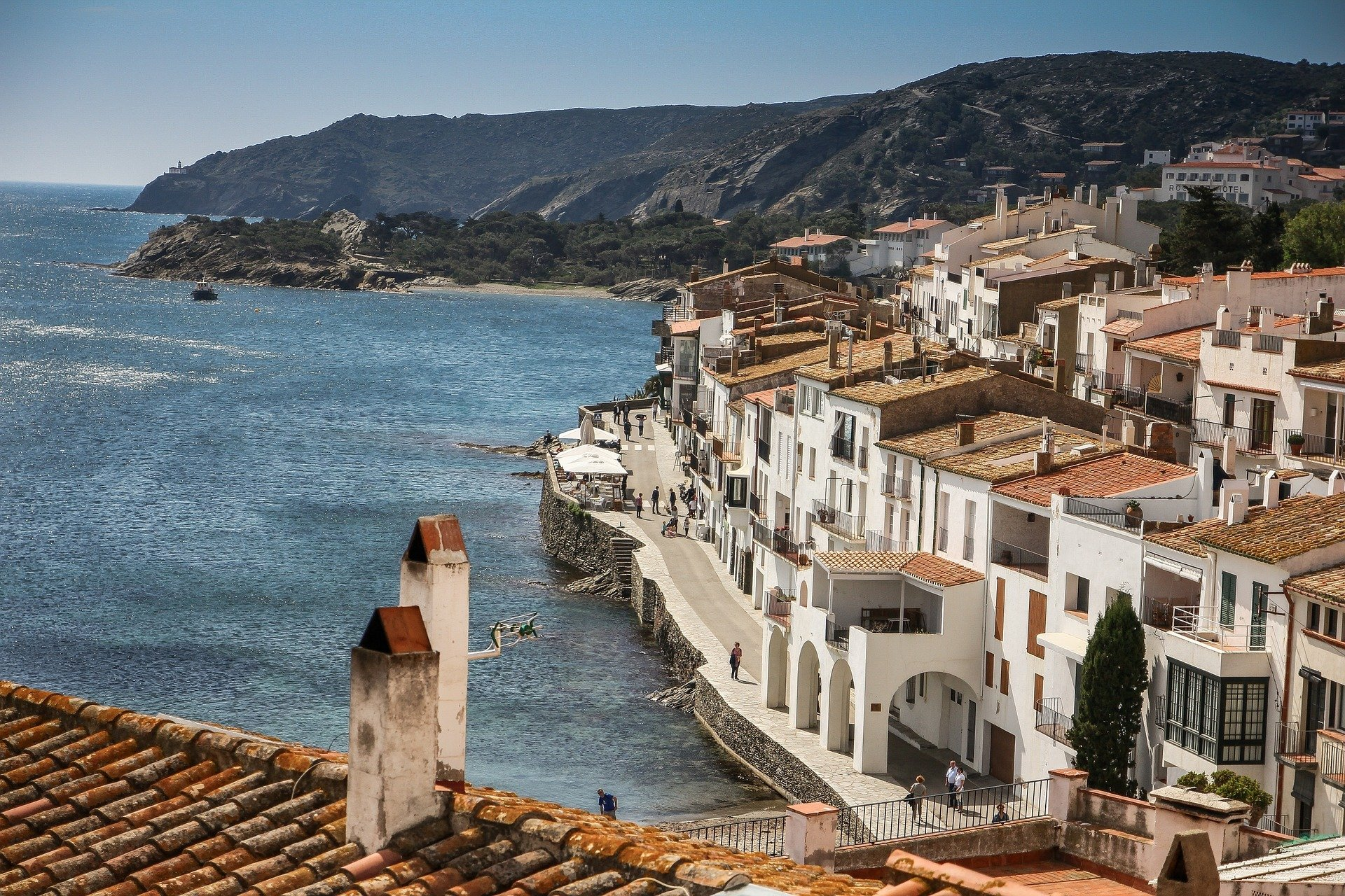 catalonia destination for boat lovers proyachts