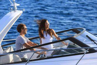 conditions bareboat charter mallorca ibiza