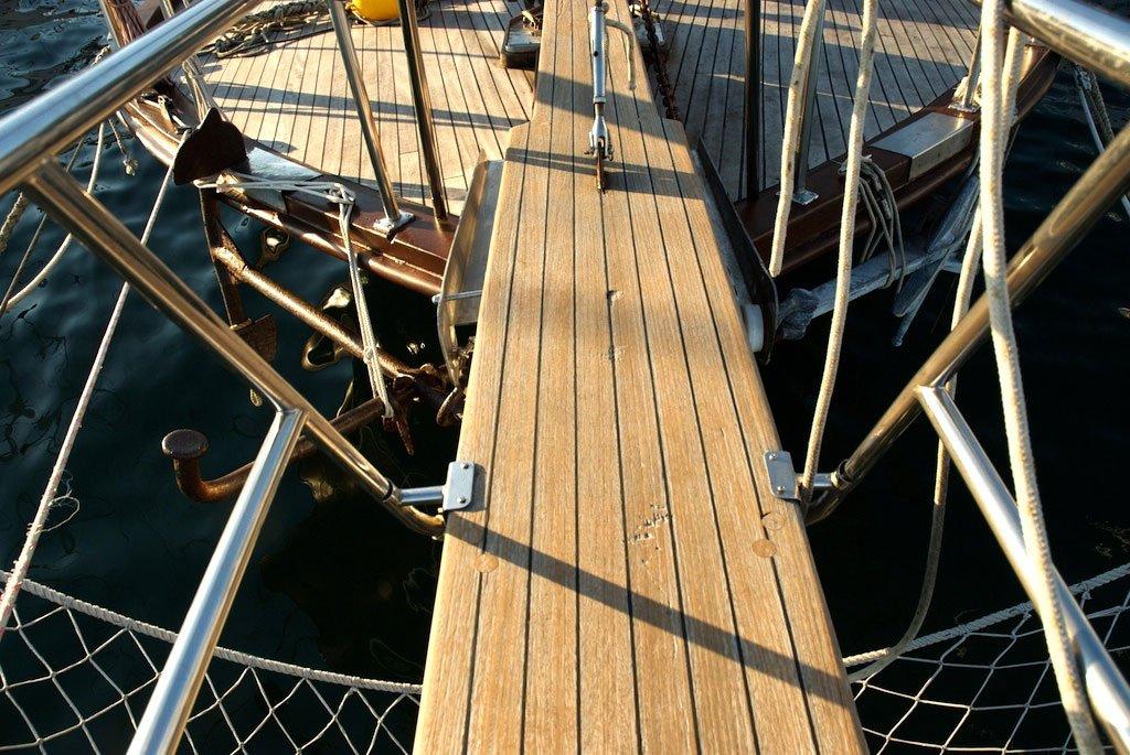 alania gulet 27m boat rental ibiza mallorca