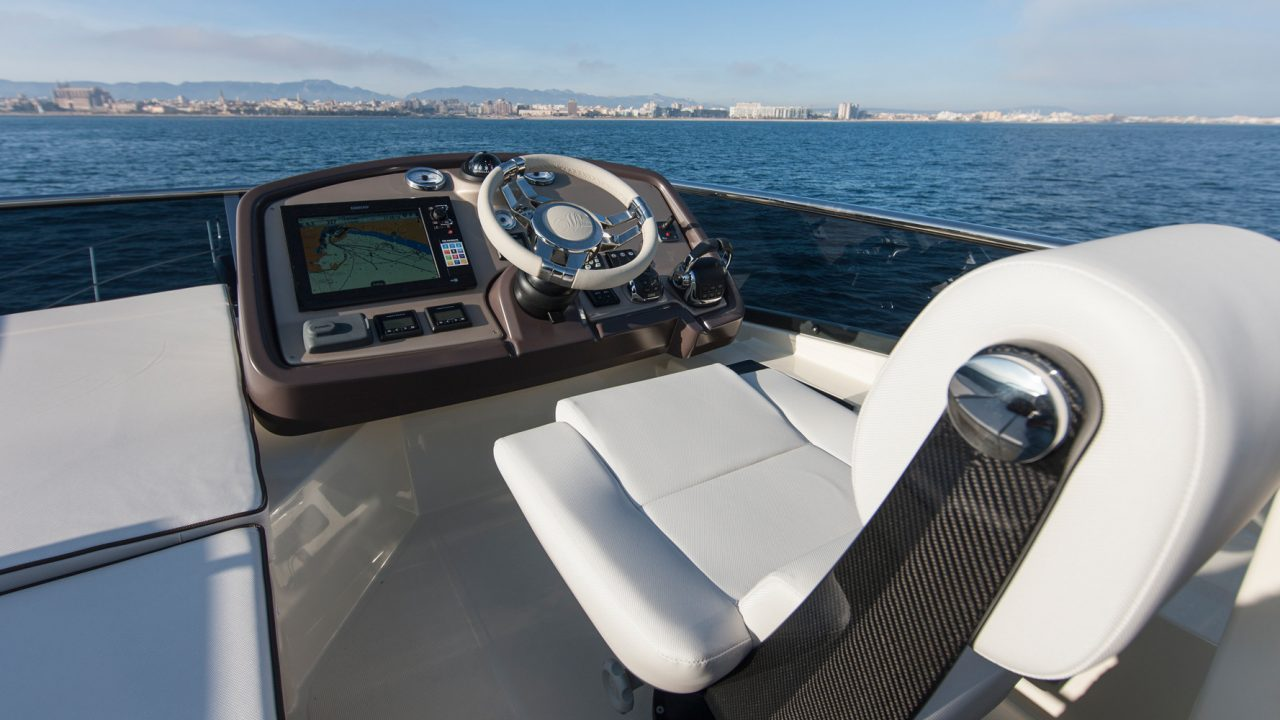 mallorca boat rental montecarlo 4 beneteau