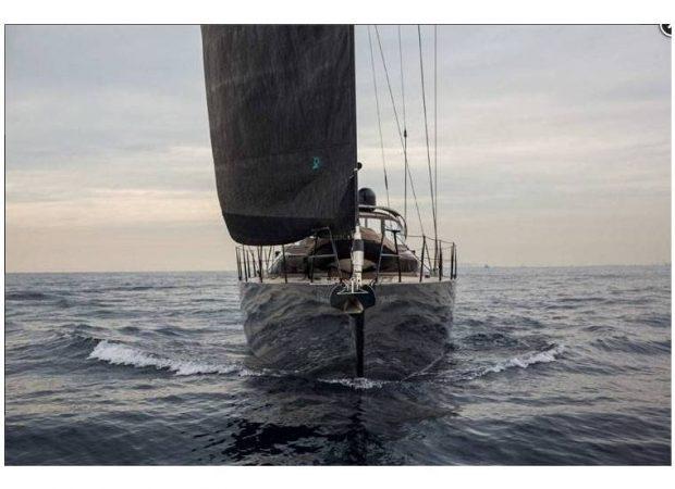 north wind 72 sailboats rental ibiza mallorca