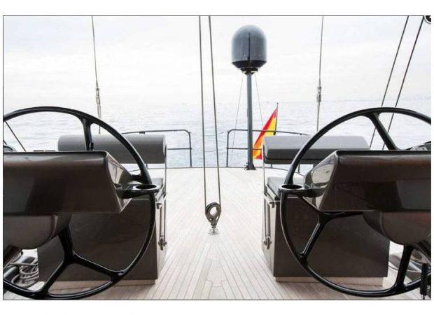 north wind 72 alquiler veleros ibiza mallorca