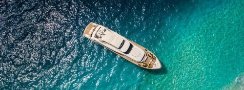 boat rental balearics