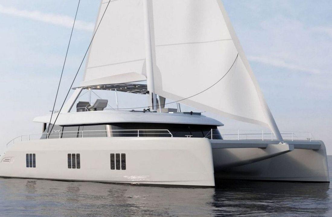 sunreef-60-sunbreeze-catamaran-charter-balearics