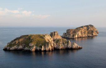 islas malgrats mallorca