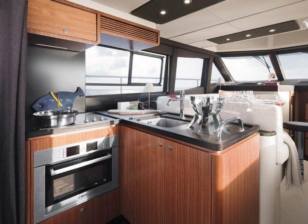 azimut 43 magellano mallorca motor boat charter