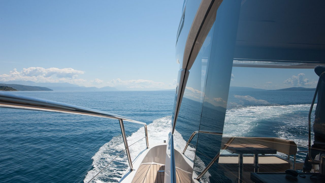 palma de mallorca bavaria 40´ boat rental
