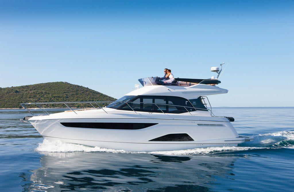 palma de mallorca bavaria 40´ alquiler embarcaciones
