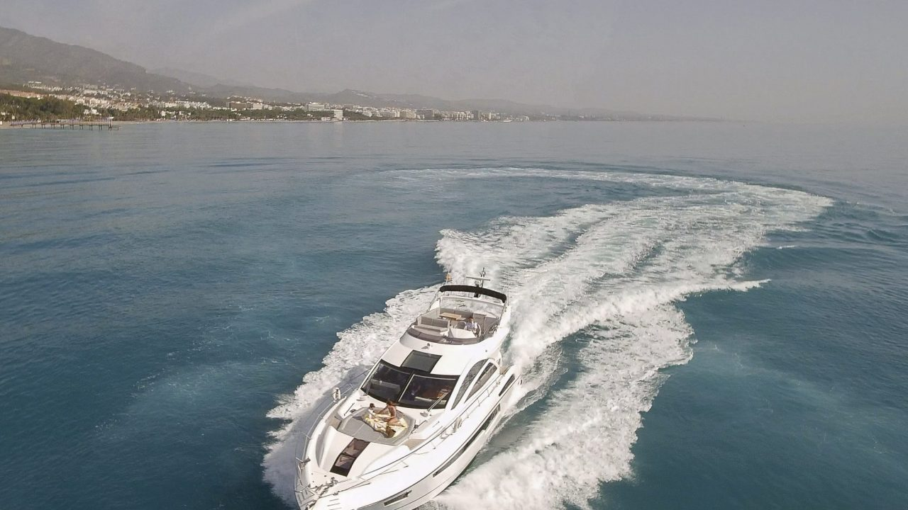sunseeker-68-maia-fair-charter-marbella
