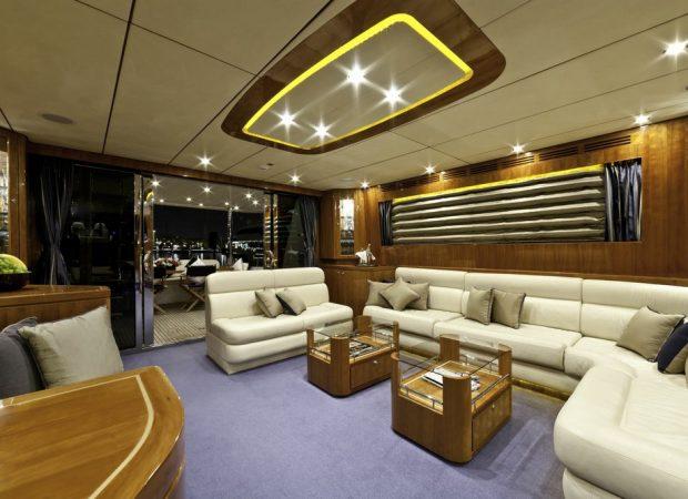 montefino 78 samaric motor yacht charter mallorca