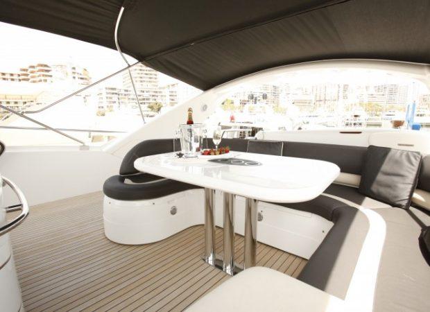 boat hire mallorca