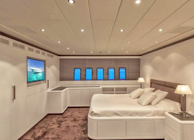 open charter yachts mallorca ibiza