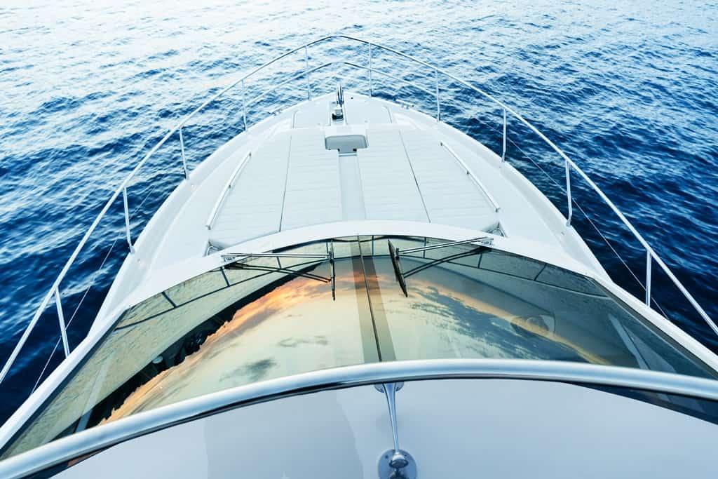 absolut 56 fly alquiler de barcos y yates en palma de mallorca
