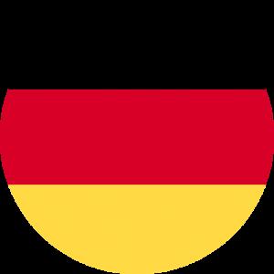 hablamos aleman