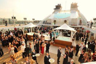 alquiler de yates y barcos para fiestas eventos mallorca ibiza menorca