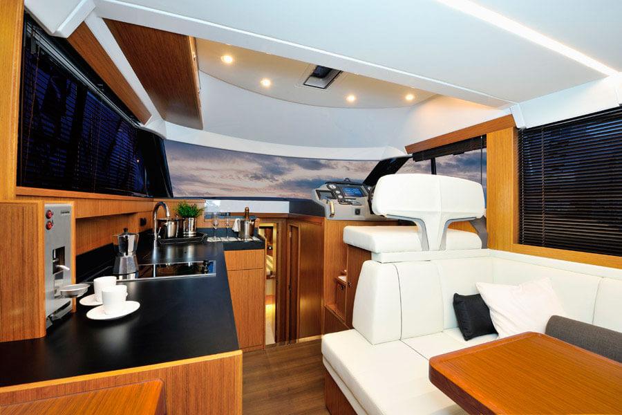 mallorca alquiler barcos sin tripulacion bavaria 420 virtess
