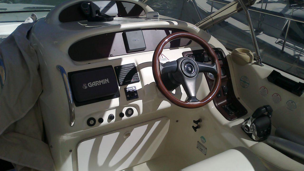 alcudia mallorca boat rental cranchi 39 endurance