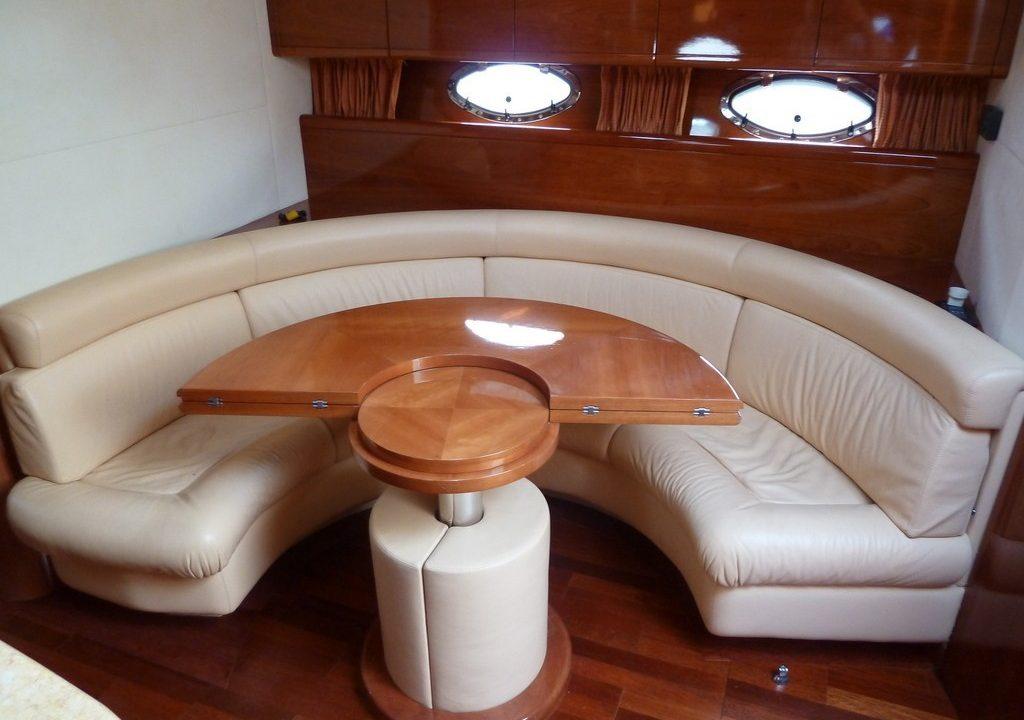 dalla pieta 48 alquiler barcos mallorca