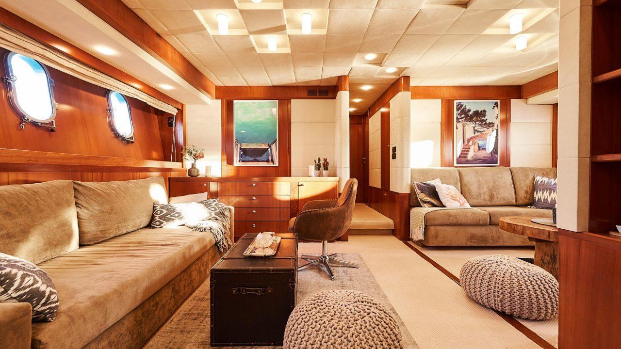 yacht rental ibiza dalla pieta 80 oceans