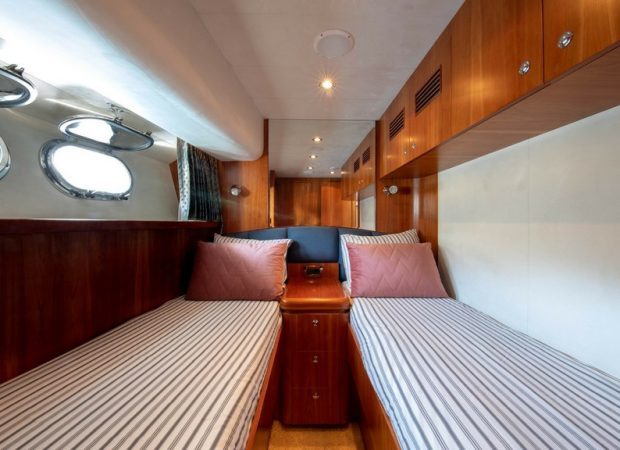 mallorca elegance 64 boomerang yacht charter