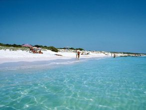 las mejores playas de mallorca es trenc