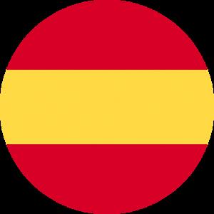 español contacto