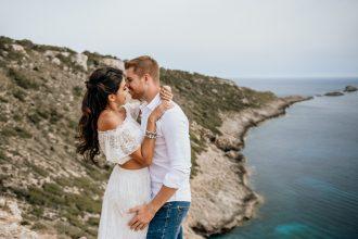 eventos y bodas alquiler de yates mallorca ibiza menorca