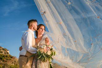 eventos y bodas en yates de alquiler en ibiza y mallorca