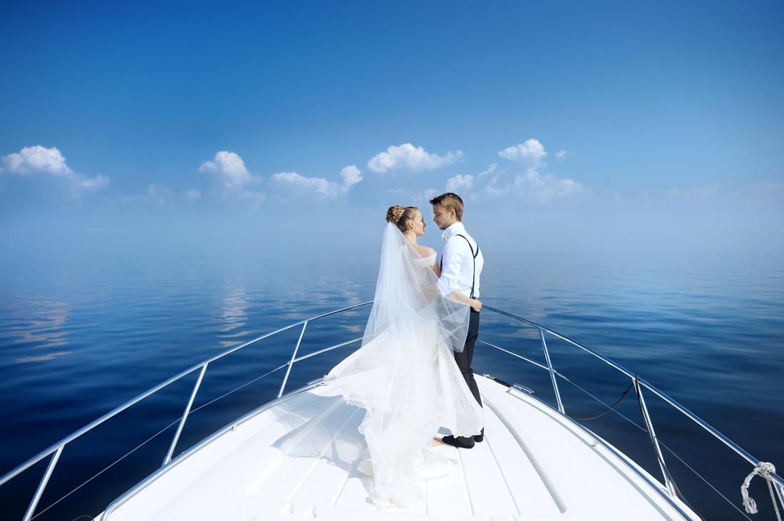 eventos y bodas en yates y barcos de alquiler en mallorca ibiza menorca