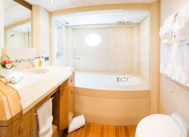 evolution yachts mallorca alquiler de barcos