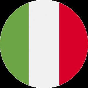 contacto italiano