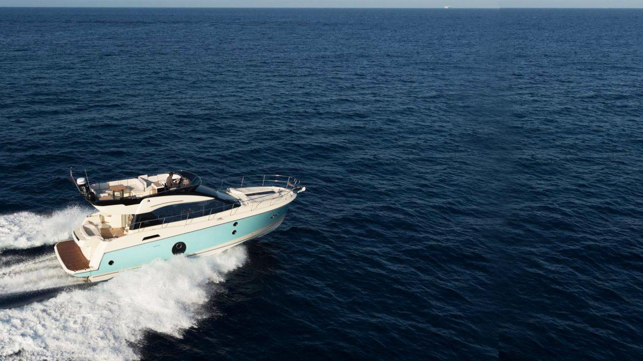 mallorca boat rental montecarlo