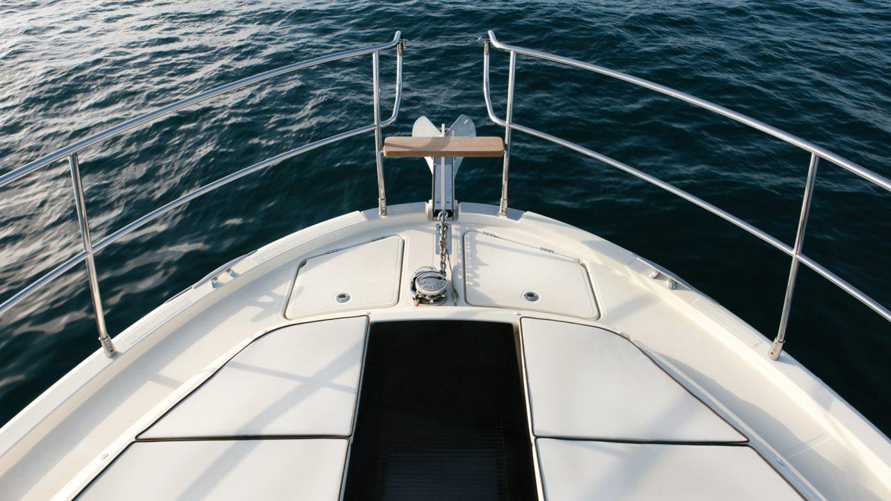 mallorca alquiler barcos montecarlo 4 beneteau
