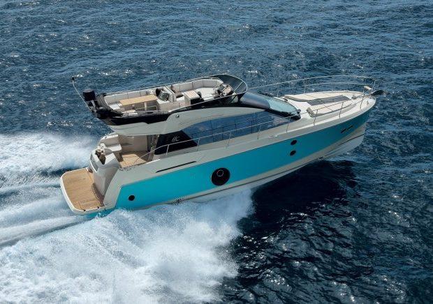 montecarlo yachts for charter cala dor