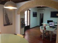 yates de lujo y barcos de motor en Islas baleares Mallorca Ibiza y Menorca