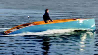patterson elektra barcos