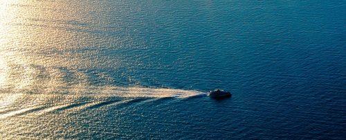 alquiler de yates en islas baleares