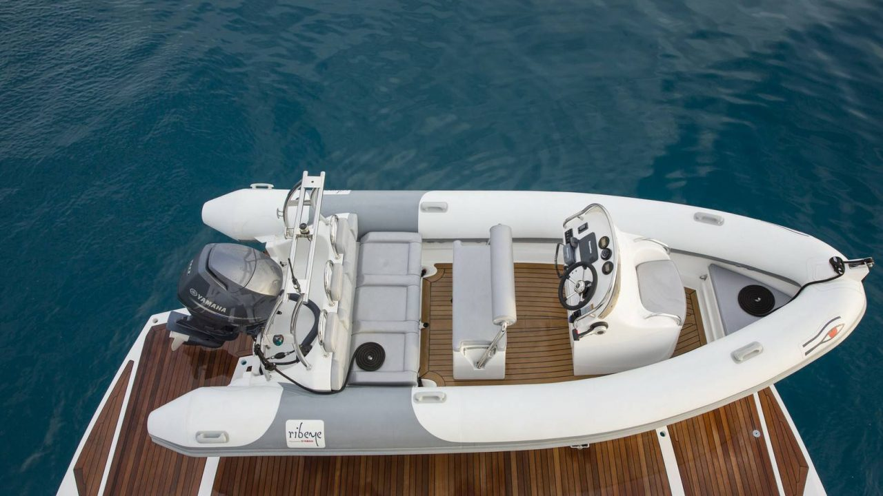 sunseeker 28m play the game alquiler yates en islas baleares